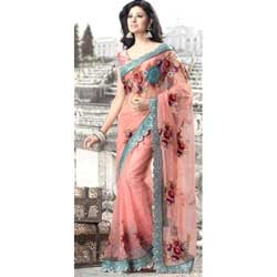 Bollywood Styled Fancy Sarees