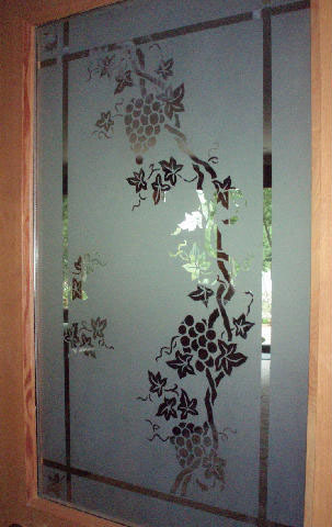 Decorative Mirror Glass And Etching Glass Wholesale Trader Chawla