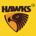 Hawks Paints & Coatings Private Limited