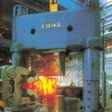 Machine Tools Group-CNC Machines-Forging & Metal Forming Presses And Rolling Equipment