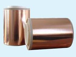 Copper Tape