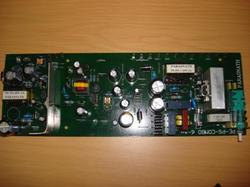 SMPS Power Supply - Manufacturer from New Delhi