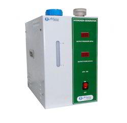 Ultra-Pure Palladium Technology Hydrogen Generator