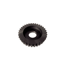 Sprocket Gear Shaper Cutter