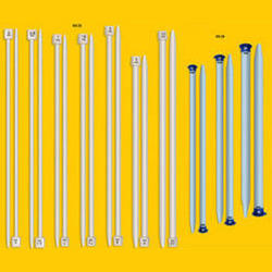 Aluminum Knitting Needles