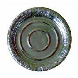 Disposal Paper Plate  sc 1 st  IndiaMART & Disposal Paper Product - Disposal Paper Plate Manufacturer from Nagpur