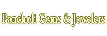 Pancholi Gems & Jewelers