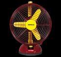 Birdie Table Fan