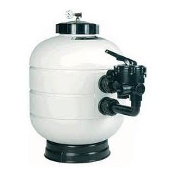 Swimming pool equipment swimming pool filter for Pool equipment manufacturers