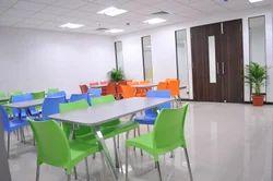 School Cafeteria Furniture