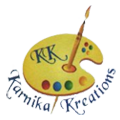 Karnika Kreations