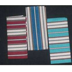 Stripe Printed Kitchen Towel