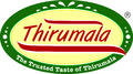 Tirumala Milk Products (P) LTD.