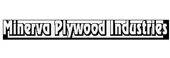 Minerva Plywood Industries