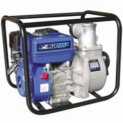 Water Pump Petrol 5.5HP