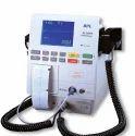 Defibrillator - BPL - Model: DF 2509