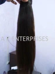 Virgin Remy Indian Hair