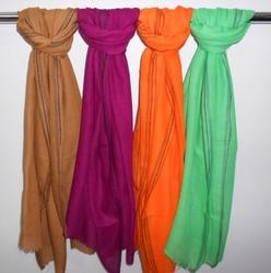 Dyed Stoles