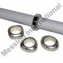 Aluminum Napkin Rings