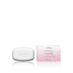 Oriflame Fairness Soap