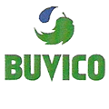 Buvico Spraying Equipments