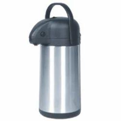 Airpot Vacuum Flask