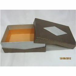 Wedding Gift Boxes Mumbai : Chocolate Boxes - Chocolate Wedding Gift Box Exporter from Mumbai