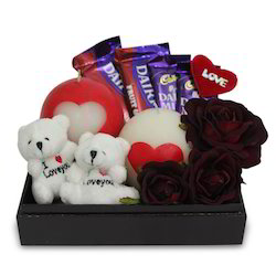 love-gift-hamper