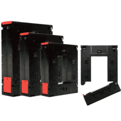 Open Type Current Transformer