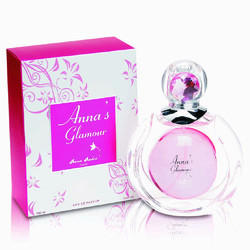 Anna's Glamour EDT 100 ml
