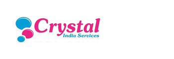 Crystal India Services