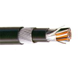 Screened Instrumentation Cables
