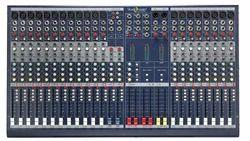 Air 24 Mixer