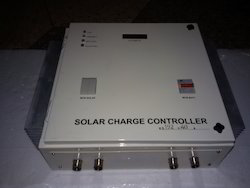 Solar Charge Controller 240V-60A