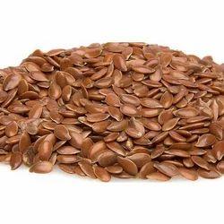 Alasi/ Flax Seed/ Linum Usitattisimum