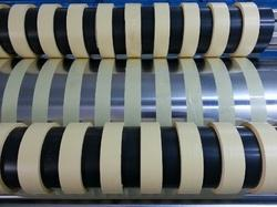 Single Side Coated Paper