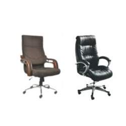 Comfortable+Office+Chair