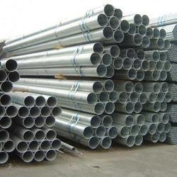 Customized ERW Pipes