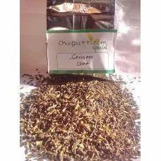 darjeeling sangam tea