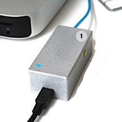 MEE Smart PFT Spirometer