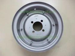 Wheel Disc Tvs Auto Parts
