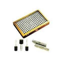 Steel Measuring Pins