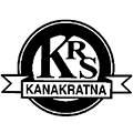 Kanak Ratna Steel