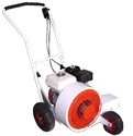 Road Blower Machine