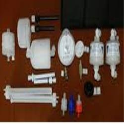 Alphajet Filter Kits