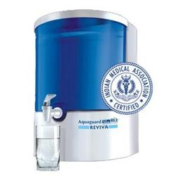 Aquaguard RO Purifier