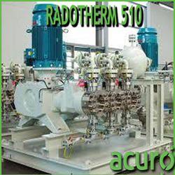 radotherm 510 pre inhibited propylene glycol