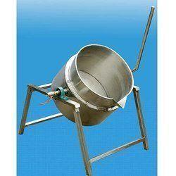 Steam Kettle Rice Cooker