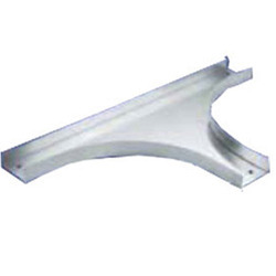 T Type Cable Tray