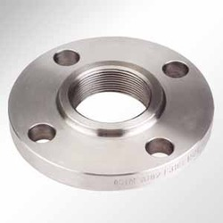 Butt Weld Pipe Anti Rust Coated Flanges